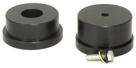 M20060-42 Cam Bearing Adapter Set For CAT C-13 Series