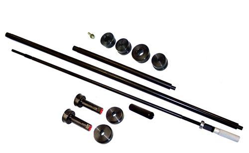 m20069 cam bearing service set for mack e6 e7