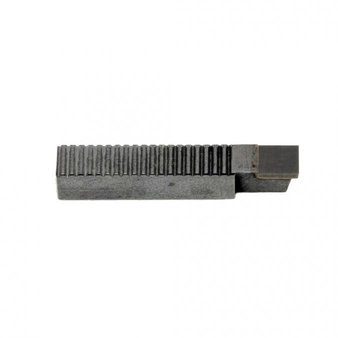 Cummins ISX & ISX15 Diesel Tools for sale | Apex Tool Company