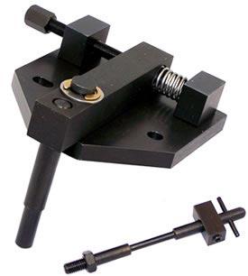 M30129 Detroit Diesel 60 Series Cam Gear Lash Adjusting Tool *J-35596