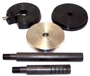 M30145 Counterbore Top Deck Sleeve Tool Detroit Diesel 60 Series (*PT-2090  Conversion Kit)