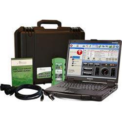 Computer Drive Diagnostic Tools