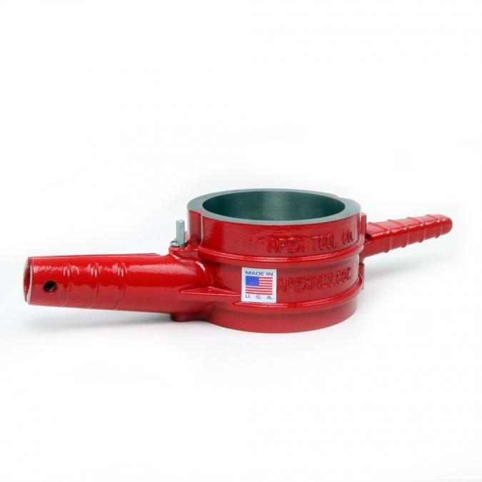 Cummins Diesel Tools for sale | Apex Tool Company