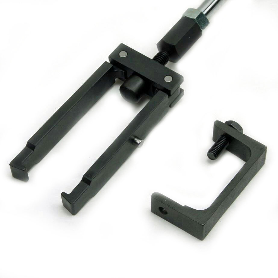 ATC J-48922-A Volvo FM FH Injector Nozzle Puller Tool