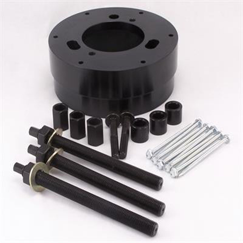 M20185 ISX15 Cummins ISX FRONT SEAL & WEAR SLEEVE REMOVER AND INSTALLER  CUMMINS ISX15 * 4918991