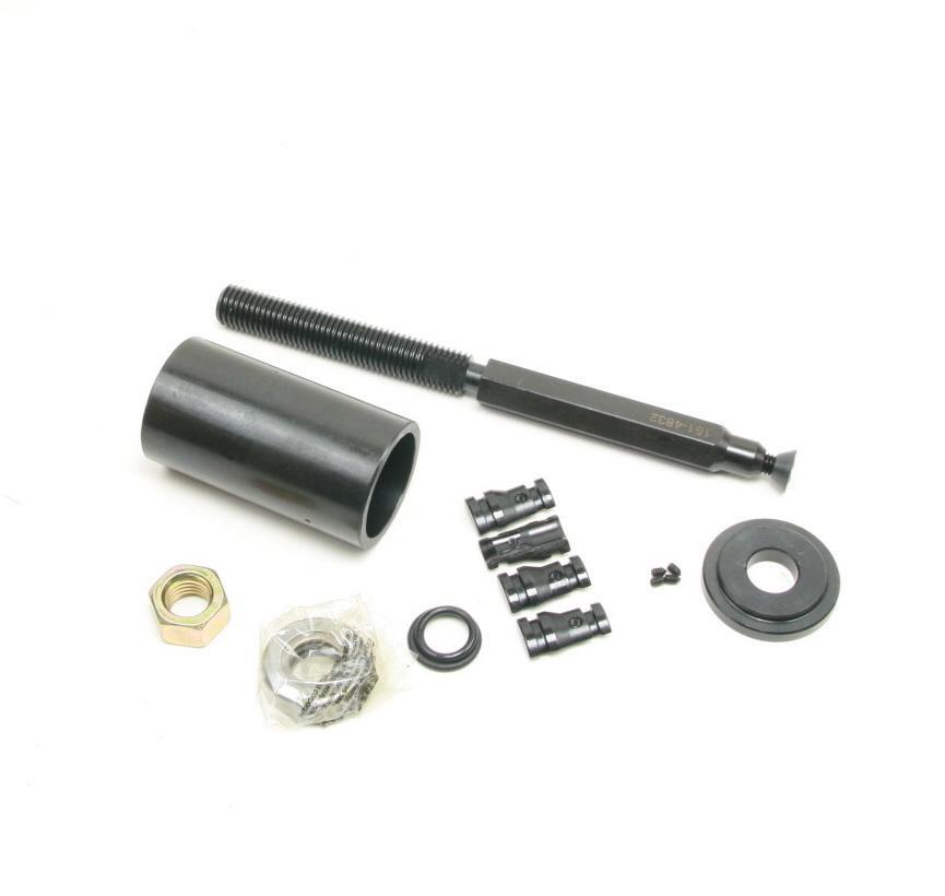 Rose Glen North Dakota ⁓ Try These 3126 Cat Engine Injector