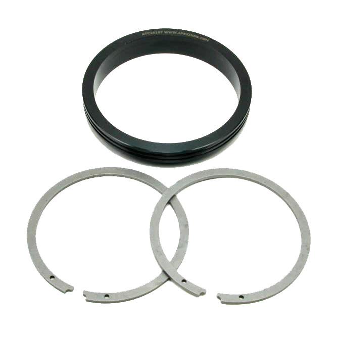 ATC20187 Cummins ISX 15 & QSX 15 Anti Polishing Ring Remover and Installer  Kit