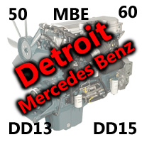 Detroit Diesel Tools for sale | Apex Tool Company