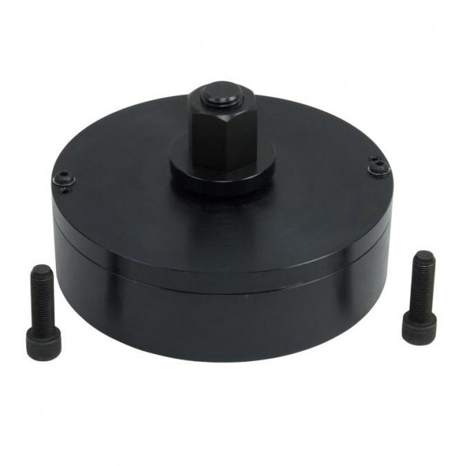 M50132-A Navistar Rear Crankshaft Seal/Wear Sleeve Installer DT466 & DT570,  570HT DT-466 DT-570 MAXX
